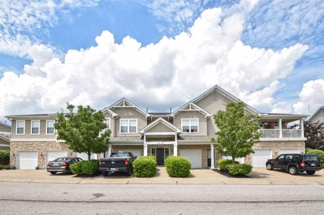 393 Ivy Ridge Drive, Cold Spring, KY 41076 (MLS #528095) :: Mike Parker Real Estate LLC