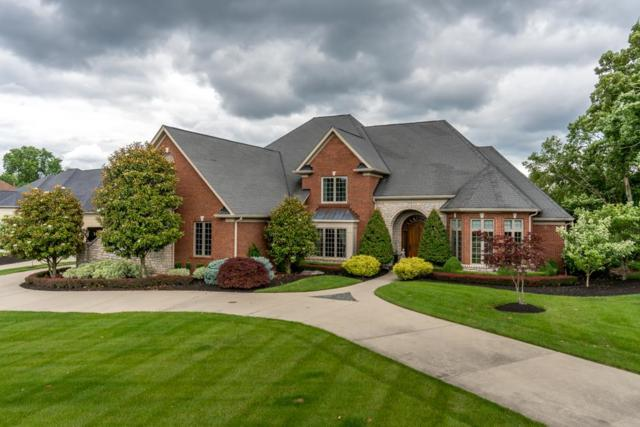 10729 Meadow Stable, Union, KY 41091 (MLS #528105) :: Caldwell Realty Group