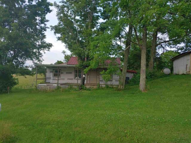 774 Needmore-Cordova Road, Berry, KY 41003 (MLS #528114) :: Mike Parker Real Estate LLC