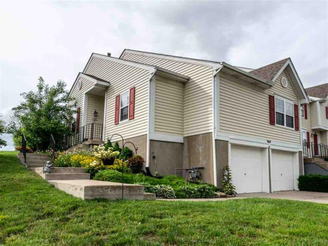 686 Stable Gate Ln, Florence, KY 41042 (MLS #528119) :: Caldwell Realty Group