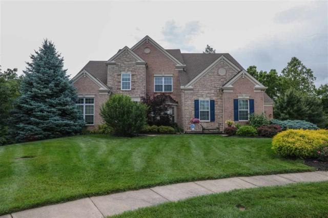 2101 Wyndham Way, Union, KY 41091 (MLS #528155) :: Caldwell Realty Group