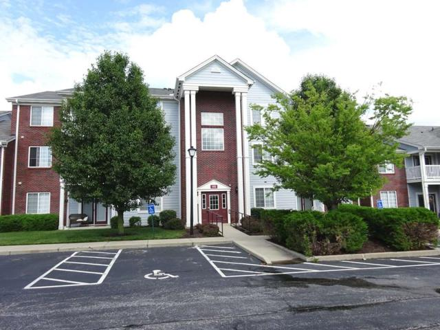 1172 Retriever Way #306, Florence, KY 41042 (MLS #528186) :: Caldwell Realty Group