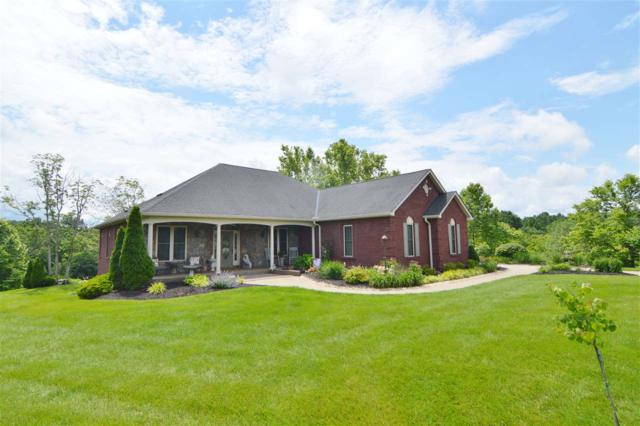 15270 Carli Court, Verona, KY 41033 (MLS #528294) :: Caldwell Realty Group