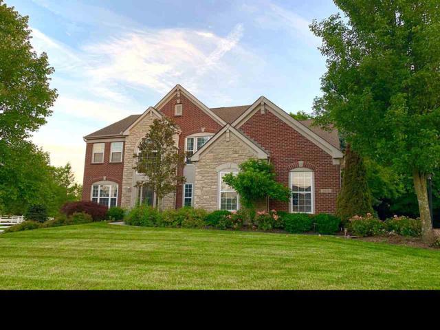 1851 Farmhouse Way, Florence, KY 41042 (MLS #528610) :: Missy B. Realty LLC
