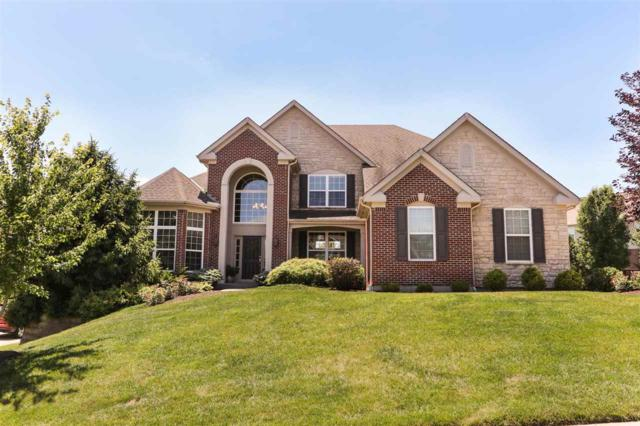 2109 Wyndham Way, Union, KY 41091 (MLS #528636) :: Caldwell Realty Group