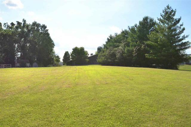 136 Heritage Drive, Sparta, KY 41086 (MLS #528675) :: Caldwell Realty Group