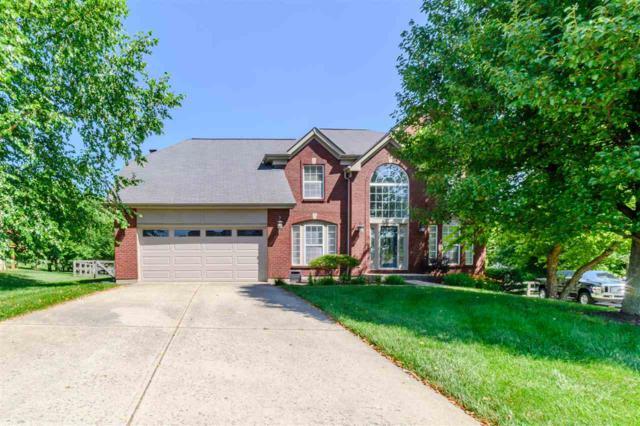 1243 Strathmore Court, Hebron, KY 41048 (MLS #528846) :: Mike Parker Real Estate LLC