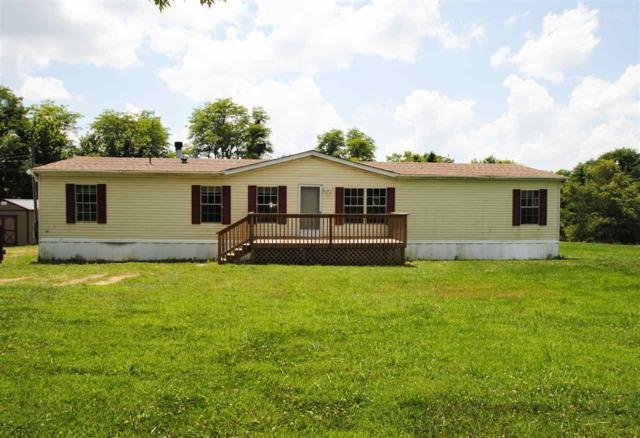 15196 Madison Pike, Morning View, KY 41063 (MLS #528892) :: Caldwell Realty Group