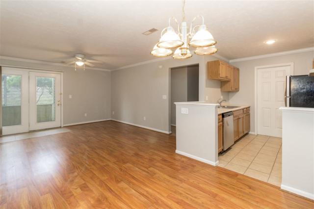 10160 Carnation Court #2, Florence, KY 41042 (MLS #528904) :: Mike Parker Real Estate LLC