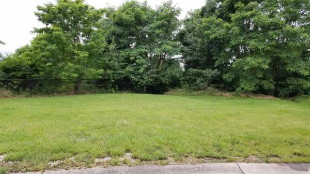 Building Lot 5 Maiden Court, Walton, KY 41094 (MLS #529058) :: Apex Group