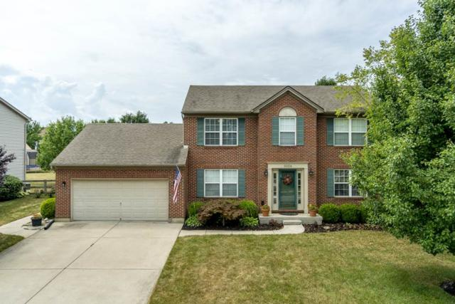 6924 Sandbur Court, Burlington, KY 41005 (MLS #529079) :: Mike Parker Real Estate LLC