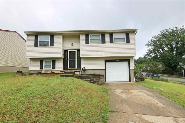 3096 Featherstone Drive, Burlington, KY 41005 (MLS #529137) :: Mike Parker Real Estate LLC