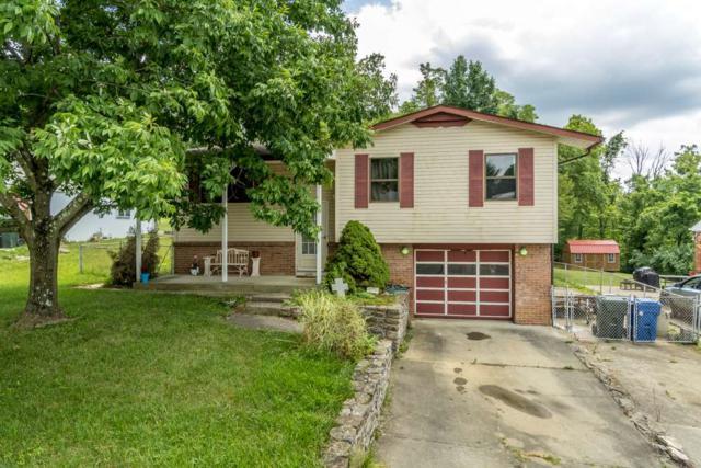 3529 Jacqueline Drive, Erlanger, KY 41018 (MLS #529148) :: Mike Parker Real Estate LLC