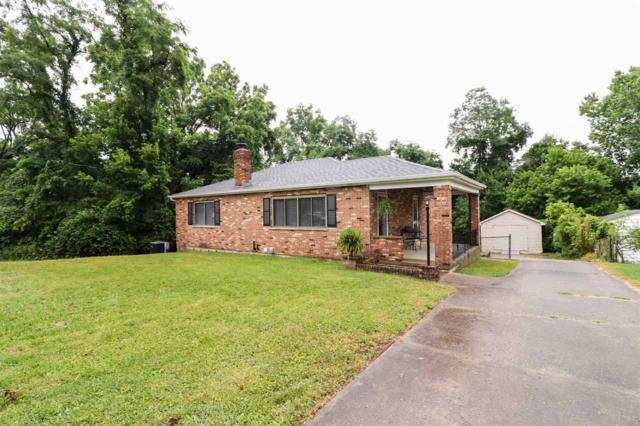 11725 Manor Lake Drive, Independence, KY 41051 (MLS #529164) :: Mike Parker Real Estate LLC