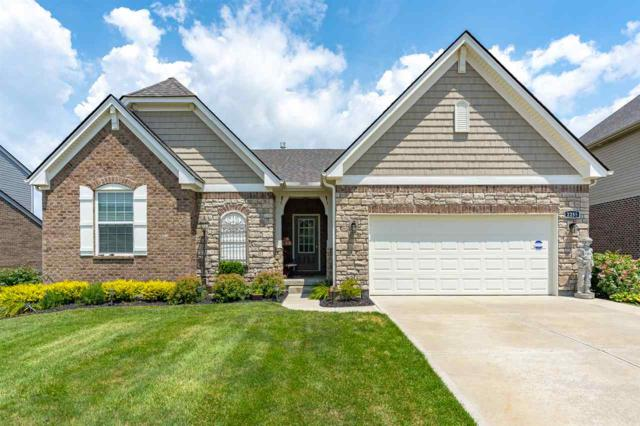 2255 Daybloom Court, Hebron, KY 41048 (MLS #529194) :: Apex Realty Group