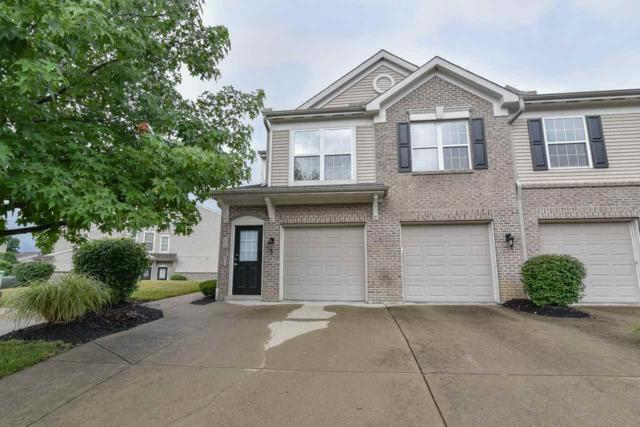 271 Skyview Court, Ludlow, KY 41016 (MLS #529223) :: Apex Realty Group