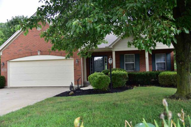 3120 Piney Creek Circle, Burlington, KY 41005 (MLS #529225) :: Apex Realty Group