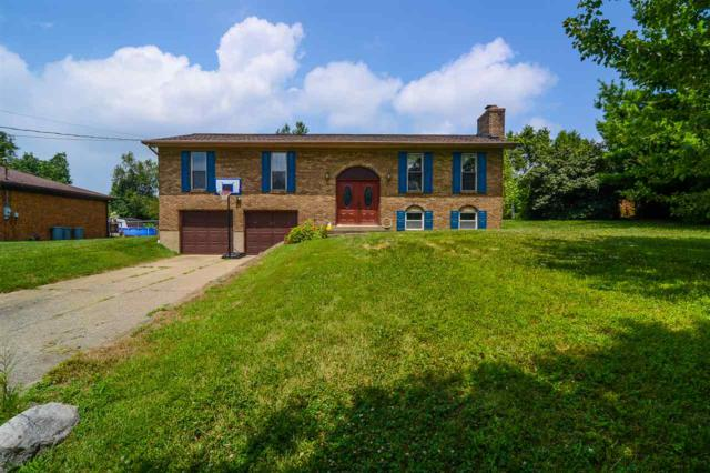 10134 Indian Hill Drive, Union, KY 41091 (MLS #529227) :: Apex Realty Group