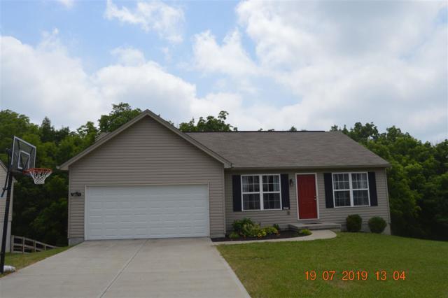 6378 Regal Ridge Dr., Independence, KY 41051 (MLS #529230) :: Mike Parker Real Estate LLC
