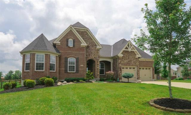 2665 Twin Hills Court, Union, KY 41091 (MLS #529261) :: Caldwell Realty Group