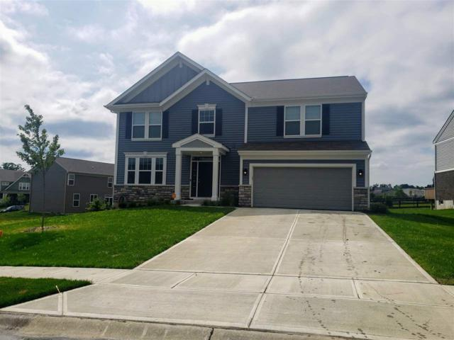 10082 Meadow Glen Drive, Independence, KY 41051 (MLS #529274) :: Caldwell Realty Group