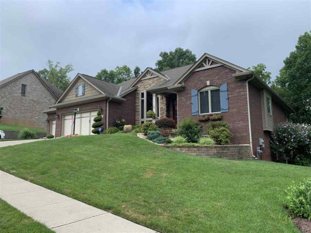 310 Links View Drive, Butler, KY 41006 (MLS #529277) :: Caldwell Realty Group