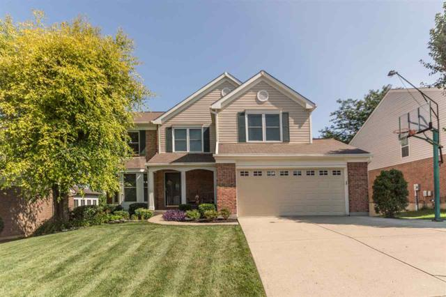 2085 Woodsedge Court, Hebron, KY 41048 (MLS #529318) :: Caldwell Realty Group