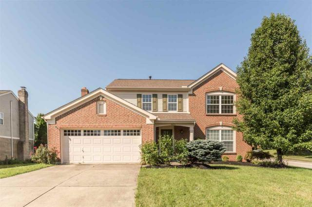 1431 Sequoia Drive, Hebron, KY 41048 (MLS #529329) :: Caldwell Realty Group