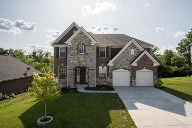 1657 Southcross Drive, Hebron, KY 41048 (MLS #529397) :: Caldwell Realty Group