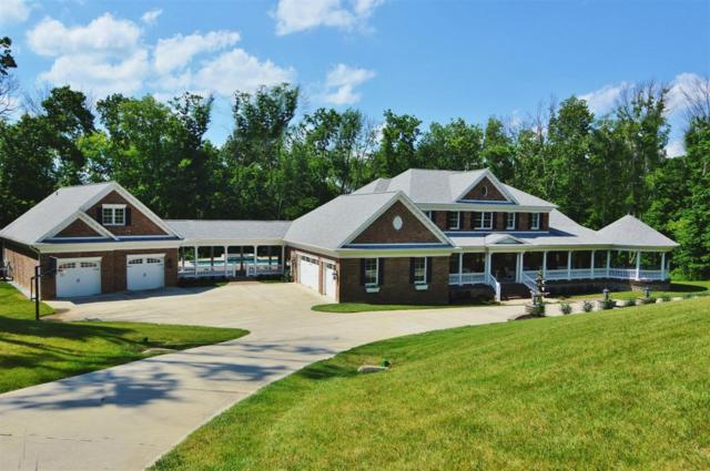 2240 Bleu Yacht Lane, Union, KY 41091 (MLS #529406) :: Caldwell Realty Group
