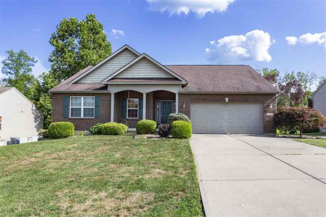 4398 Alleen Court, Independence, KY 41051 (MLS #529471) :: Mike Parker Real Estate LLC