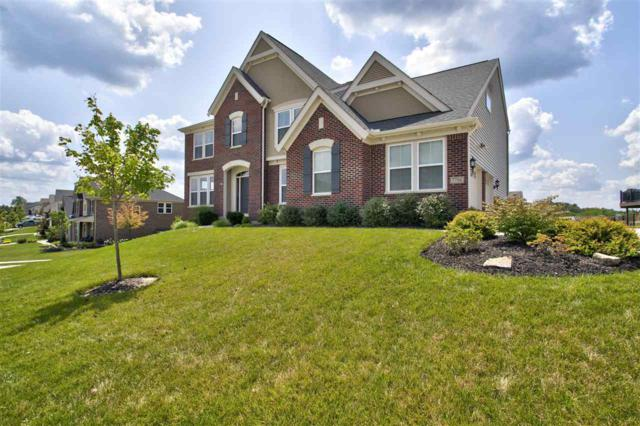 7786 Arcadia Boulevard, Alexandria, KY 41001 (MLS #529524) :: Mike Parker Real Estate LLC