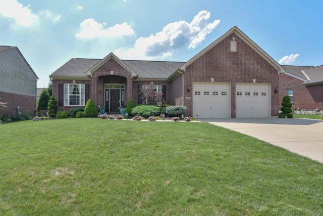 9057 Fort Henry Drive, Union, KY 41091 (MLS #529632) :: Caldwell Realty Group