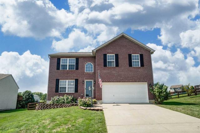 1339 Brisbane Court, Independence, KY 41051 (MLS #529664) :: Caldwell Realty Group