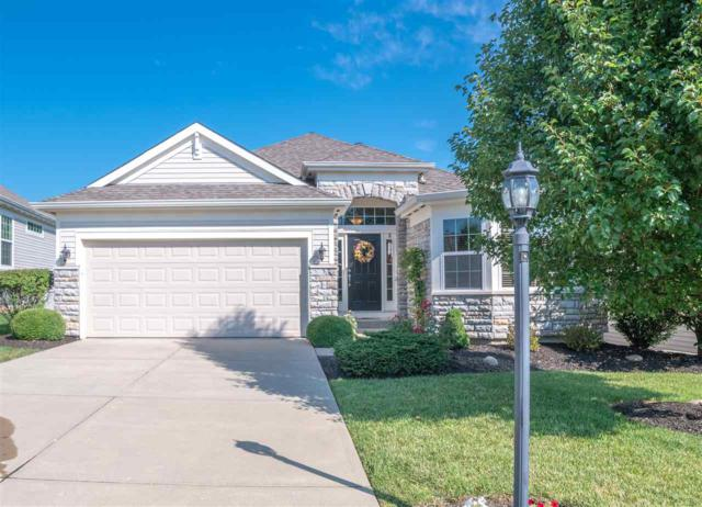 2494 Ormond Drive, Union, KY 41091 (MLS #529670) :: Caldwell Realty Group