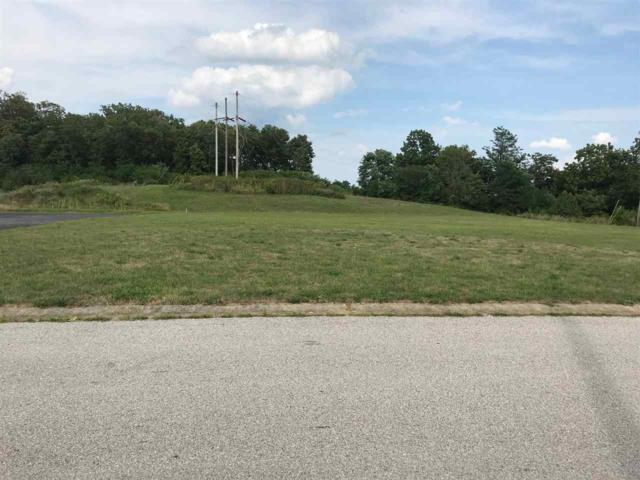 Sawmill Pike, Maysville, KY 41056 (MLS #529702) :: Caldwell Realty Group