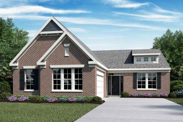 2220 Amici Drive, Covington, KY 41017 (MLS #529770) :: Missy B. Realty LLC