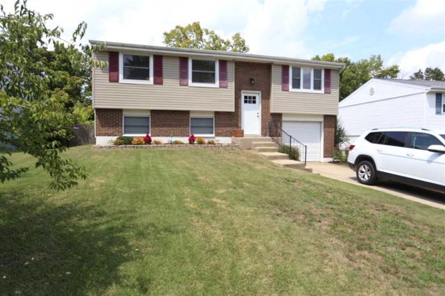 2006 Woodcrest Drive, Independence, KY 41051 (MLS #529824) :: Mike Parker Real Estate LLC