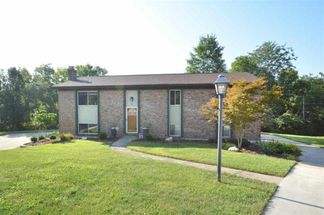 3052 Parkdale Court, Edgewood, KY 41017 (MLS #529831) :: Caldwell Realty Group