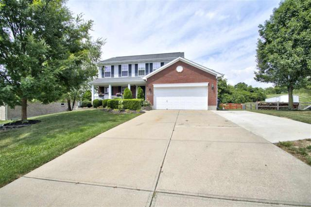 10554 Williamswoods Drive, Independence, KY 41051 (MLS #529849) :: Mike Parker Real Estate LLC
