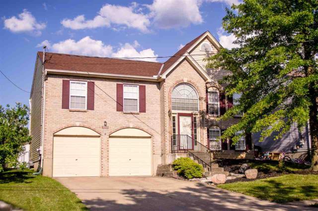 1015 Shadowridge Drive, Elsmere, KY 41018 (MLS #529905) :: Caldwell Realty Group