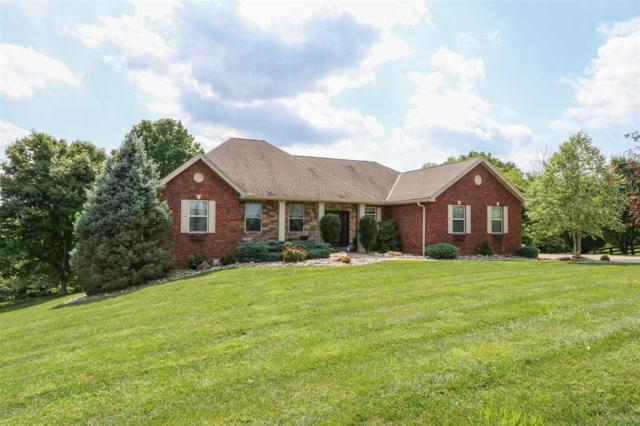 15274 Madison Pike, Morning View, KY 41063 (MLS #529916) :: Mike Parker Real Estate LLC