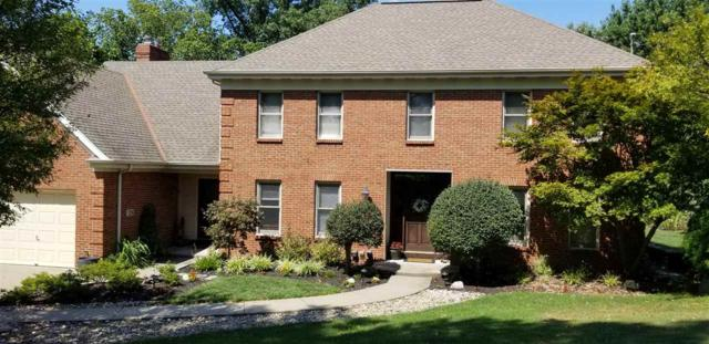 28 Willow, Fort Thomas, KY 41075 (MLS #529938) :: Apex Realty Group