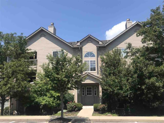2292 Medlock #208, Burlington, KY 41005 (#529946) :: The Chabris Group