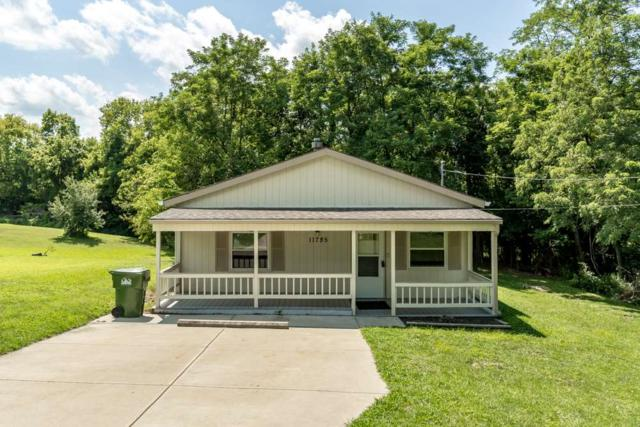11785 Old Lexington Pike, Walton, KY 41094 (MLS #529962) :: Apex Realty Group