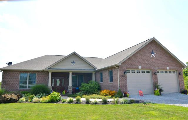 12204 Klein Road, Morning View, KY 41063 (MLS #529965) :: Mike Parker Real Estate LLC