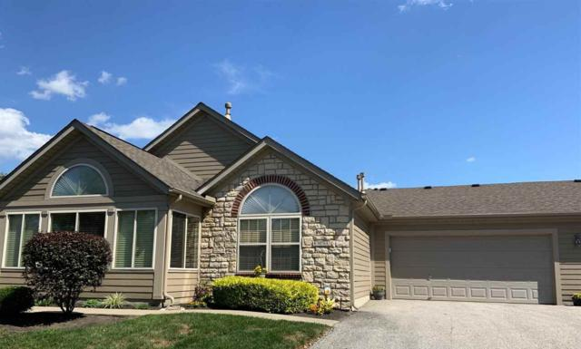 9076 Timberbrook Lane A, Florence, KY 41042 (MLS #529982) :: Caldwell Realty Group