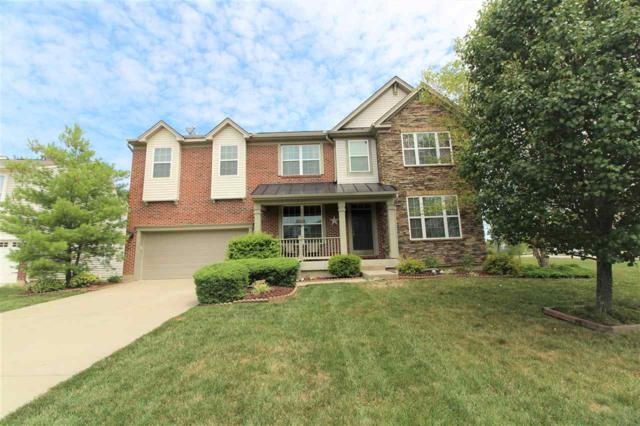 1096 Sprucehill Lane, Independence, KY 41051 (MLS #529987) :: Missy B. Realty LLC