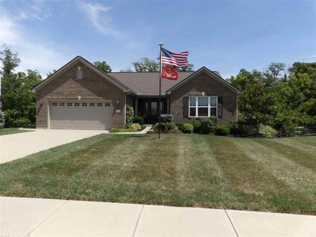 10669 Williamswoods, Independence, KY 41051 (MLS #530041) :: Mike Parker Real Estate LLC