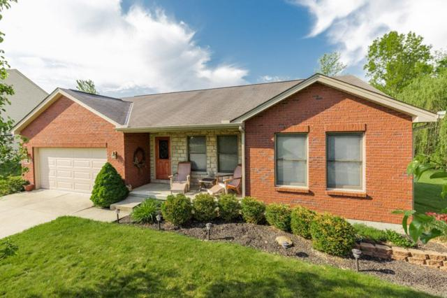 1361 Shenandoah Court, Independence, KY 41051 (MLS #530043) :: Caldwell Realty Group